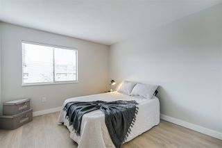 Photo 6: 303 2935 SPRUCE Street in Vancouver: Fairview VW Condo for sale (Vancouver West)  : MLS®# R2404409