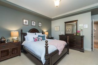 "Photo 10: 3815 CAVES Court in Abbotsford: Abbotsford East House for sale in ""Sandyhill"" : MLS®# R2407106"
