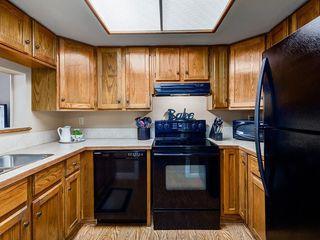 Photo 6: 306 3717 42 Street NW in Calgary: Varsity Apartment for sale : MLS®# C4271050