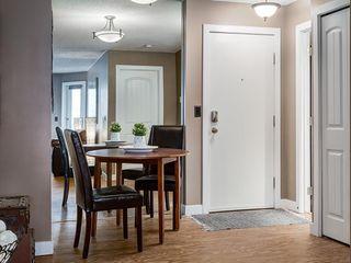 Photo 8: 306 3717 42 Street NW in Calgary: Varsity Apartment for sale : MLS®# C4271050