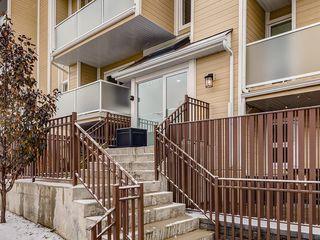 Photo 1: 306 3717 42 Street NW in Calgary: Varsity Apartment for sale : MLS®# C4271050
