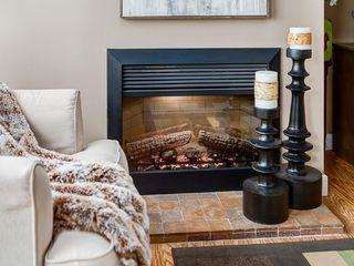 Photo 17: 306 3717 42 Street NW in Calgary: Varsity Apartment for sale : MLS®# C4271050