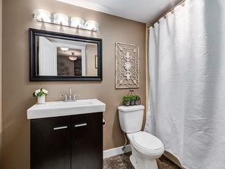 Photo 10: 306 3717 42 Street NW in Calgary: Varsity Apartment for sale : MLS®# C4271050
