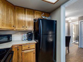 Photo 7: 306 3717 42 Street NW in Calgary: Varsity Apartment for sale : MLS®# C4271050