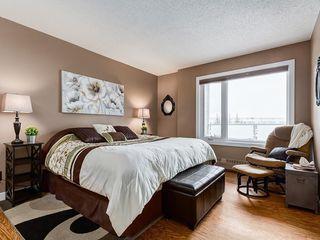 Photo 12: 306 3717 42 Street NW in Calgary: Varsity Apartment for sale : MLS®# C4271050