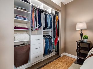Photo 14: 306 3717 42 Street NW in Calgary: Varsity Apartment for sale : MLS®# C4271050