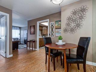 Photo 3: 306 3717 42 Street NW in Calgary: Varsity Apartment for sale : MLS®# C4271050