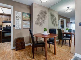 Photo 4: 306 3717 42 Street NW in Calgary: Varsity Apartment for sale : MLS®# C4271050