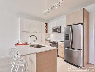Photo 4: 108 13963 105A Avenue in Surrey: Whalley Condo for sale (North Surrey)  : MLS®# R2413446