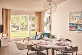 Photo 2: 108 13963 105A Avenue in Surrey: Whalley Condo for sale (North Surrey)  : MLS®# R2413446