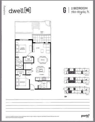 Photo 1: 108 13963 105A Avenue in Surrey: Whalley Condo for sale (North Surrey)  : MLS®# R2413446
