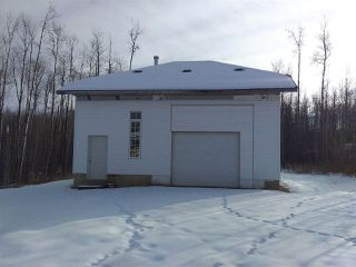 Photo 4: 19, 54222 Range Road 25: Rural Lac Ste. Anne County House for sale : MLS®# E4184977