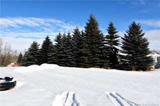 Main Photo: 21 28421 Highway 11A in Red Deer County: RC Rural Red Deer County Residential Acreage for sale : MLS®# CA0189155