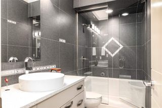 Photo 39: 16 WINDERMERE Drive in Edmonton: Zone 56 House for sale : MLS®# E4190317