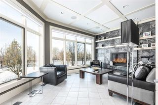 Photo 20: 16 WINDERMERE Drive in Edmonton: Zone 56 House for sale : MLS®# E4190317