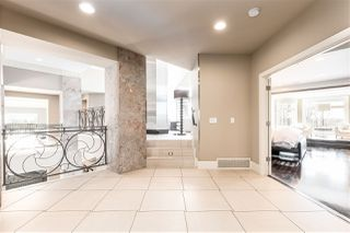 Photo 23: 16 WINDERMERE Drive in Edmonton: Zone 56 House for sale : MLS®# E4190317