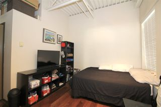 "Photo 11: 501 549 COLUMBIA Street in New Westminster: Downtown NW Condo for sale in ""c2c lofts"" : MLS®# R2443283"