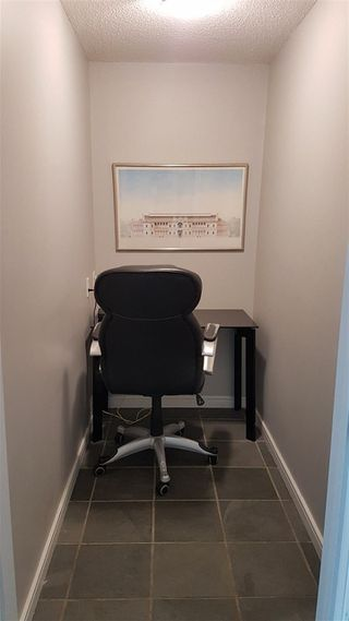 """Photo 12: 3107 1068 HORNBY Street in Vancouver: Downtown VW Condo for sale in """"CANADIAN AT WALL CTR"""" (Vancouver West)  : MLS®# R2447152"""