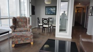 """Photo 5: 3107 1068 HORNBY Street in Vancouver: Downtown VW Condo for sale in """"CANADIAN AT WALL CTR"""" (Vancouver West)  : MLS®# R2447152"""
