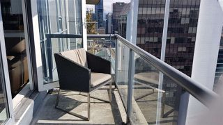 """Photo 14: 3107 1068 HORNBY Street in Vancouver: Downtown VW Condo for sale in """"CANADIAN AT WALL CTR"""" (Vancouver West)  : MLS®# R2447152"""