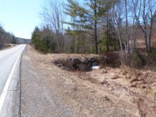 Photo 1: Lot HS-7C #14 Highway in Upper Vaughan: 403-Hants County Vacant Land for sale (Annapolis Valley)  : MLS®# 202005402