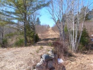 Photo 2: Lot HS-7C #14 Highway in Upper Vaughan: 403-Hants County Vacant Land for sale (Annapolis Valley)  : MLS®# 202005402