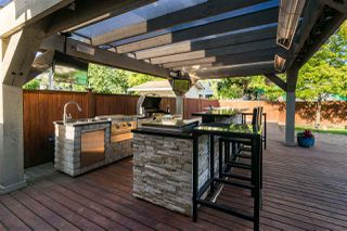 Photo 19: 7246 FAIRFIELD Place in Delta: Scottsdale House for sale (N. Delta)  : MLS®# R2448875