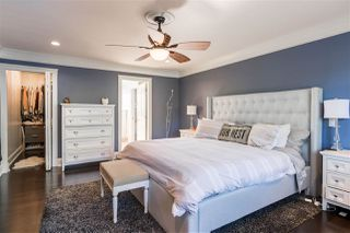 Photo 11: 7246 FAIRFIELD Place in Delta: Scottsdale House for sale (N. Delta)  : MLS®# R2448875