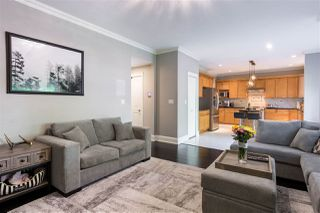 Photo 5: 7246 FAIRFIELD Place in Delta: Scottsdale House for sale (N. Delta)  : MLS®# R2448875