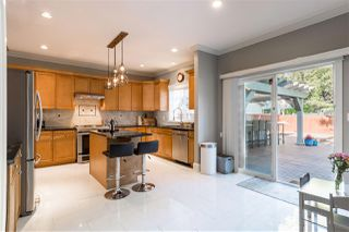 Photo 6: 7246 FAIRFIELD Place in Delta: Scottsdale House for sale (N. Delta)  : MLS®# R2448875