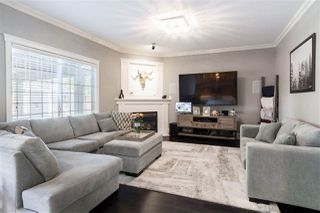 Photo 4: 7246 FAIRFIELD Place in Delta: Scottsdale House for sale (N. Delta)  : MLS®# R2448875