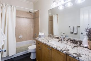 Photo 15: 7246 FAIRFIELD Place in Delta: Scottsdale House for sale (N. Delta)  : MLS®# R2448875