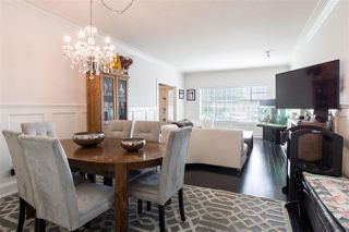 Photo 2: 7246 FAIRFIELD Place in Delta: Scottsdale House for sale (N. Delta)  : MLS®# R2448875