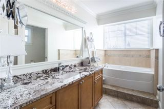 Photo 16: 7246 FAIRFIELD Place in Delta: Scottsdale House for sale (N. Delta)  : MLS®# R2448875