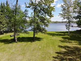 Photo 11: 58 Anderson Drive in Alexander RM: Pinawa Bay Residential for sale (R28)  : MLS®# 202008004