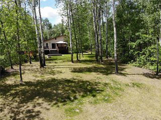 Photo 12: 58 Anderson Drive in Alexander RM: Pinawa Bay Residential for sale (R28)  : MLS®# 202008004