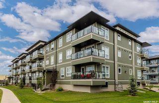 Photo 13: 1213 102 Willis Crescent in Saskatoon: Stonebridge Residential for sale : MLS®# SK806233
