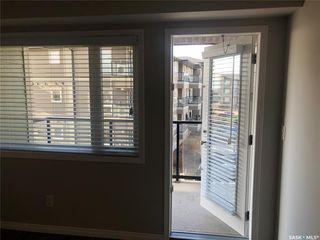 Photo 5: 1213 102 Willis Crescent in Saskatoon: Stonebridge Residential for sale : MLS®# SK806233