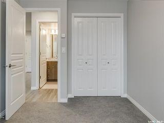 Photo 9: 1213 102 Willis Crescent in Saskatoon: Stonebridge Residential for sale : MLS®# SK806233