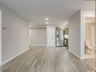 Photo 4: 1213 102 Willis Crescent in Saskatoon: Stonebridge Residential for sale : MLS®# SK806233