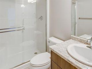 Photo 7: 1213 102 Willis Crescent in Saskatoon: Stonebridge Residential for sale : MLS®# SK806233
