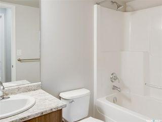 Photo 10: 1213 102 Willis Crescent in Saskatoon: Stonebridge Residential for sale : MLS®# SK806233