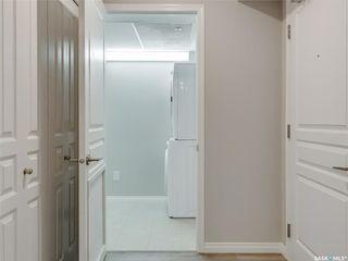 Photo 8: 1213 102 Willis Crescent in Saskatoon: Stonebridge Residential for sale : MLS®# SK806233
