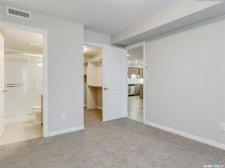 Photo 6: 1213 102 Willis Crescent in Saskatoon: Stonebridge Residential for sale : MLS®# SK806233