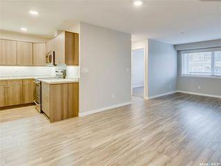 Photo 2: 1213 102 Willis Crescent in Saskatoon: Stonebridge Residential for sale : MLS®# SK806233