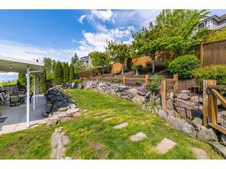 "Photo 33: 35347 MCKINLEY Drive in Abbotsford: Abbotsford East House for sale in ""Sandyhill"" : MLS®# R2453651"