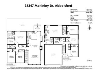 "Photo 40: 35347 MCKINLEY Drive in Abbotsford: Abbotsford East House for sale in ""Sandyhill"" : MLS®# R2453651"