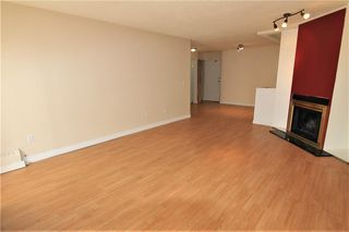 Photo 9: 115 333 GARRY Crescent NE in Calgary: Greenview Apartment for sale : MLS®# C4295349
