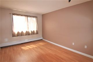 Photo 10: 115 333 GARRY Crescent NE in Calgary: Greenview Apartment for sale : MLS®# C4295349