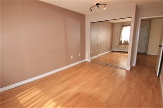 Photo 11: 115 333 GARRY Crescent NE in Calgary: Greenview Apartment for sale : MLS®# C4295349